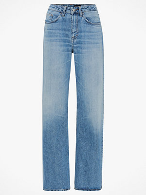 Tiger of Sweden Jeans Loose