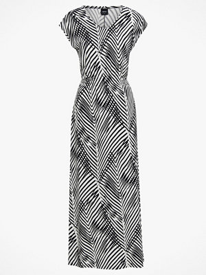 Nanso Maxiklänning Sembra