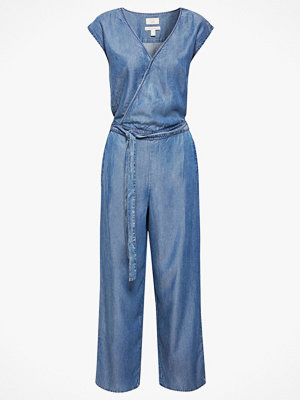 Jumpsuits & playsuits - Esprit Jeansoverall