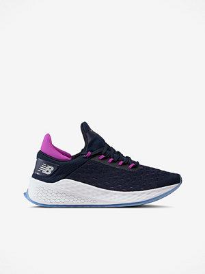 Sport & träningsskor - New Balance Löparskor Fresh Foam Lazr