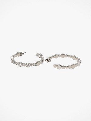 Dyrberg/Kern smycke Örhängen Nalani