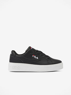 Fila Sneakers Overstate L Low