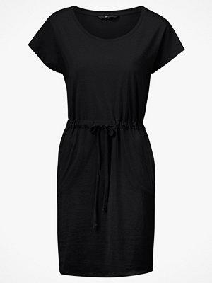 Vero Moda Klänning vmApril SS Short Dress