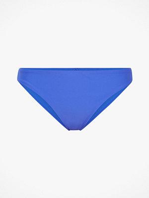 Röhnisch Bikinitrosa Brief