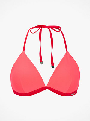 Röhnisch Bikini-bh Triangle Top
