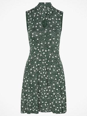 mint&berry Klänning Bell Skirt Dress
