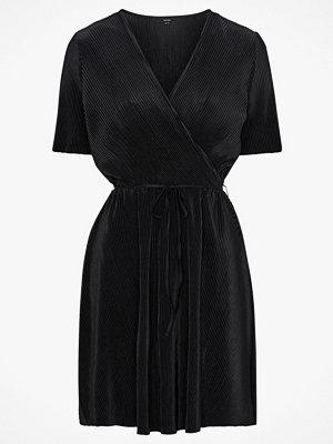Vero Moda Omlottklänning vmTally 2/4 Short Dress