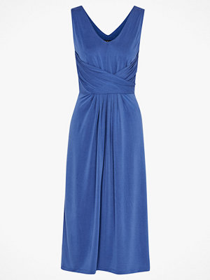 Selected Femme Klänning slfElena SL Dress