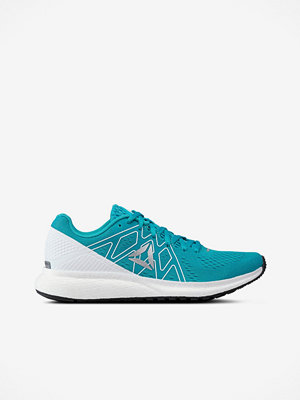 Reebok Performance Löparskor Forever Floatride Energy Women