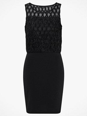 Vero Moda Klänning vmShanie SL Short Dress
