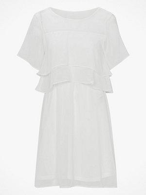 Vero Moda Klänning vmVida SS Short Dress