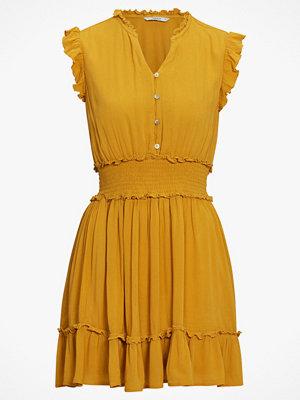 Only Klänning onlAmy S/L Short Dress