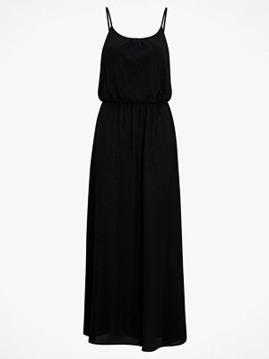 Only Maxiklänning onlWinner SL Maxi Dress