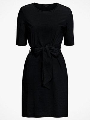Vero Moda Klänning vmAlex 2/4 Short Belt Dress