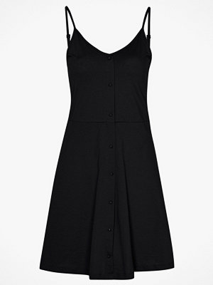 Vero Moda Klänning vmAdrianne Singlet Short Dress