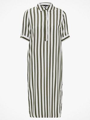 Vero Moda Skjortklänning vmCabana 2/4 Long Shirt