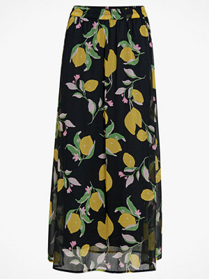 Vero Moda Kjol vmWonda H/W Maxi Skirt