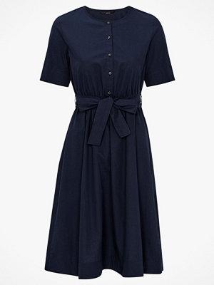 Vero Moda Klänning vmKammi 2/4 Dress