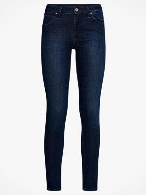 Lee Jeans Scarlet Skinny