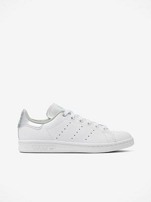 Sneakers & streetskor - Adidas Originals Sneakers Stan Smith W