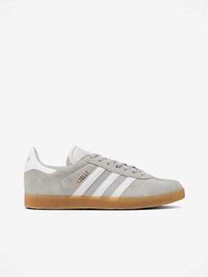 Sneakers & streetskor - Adidas Originals Sneakers Gazelle