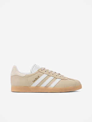 Sneakers & streetskor - Adidas Originals Sneakers Gazelle W