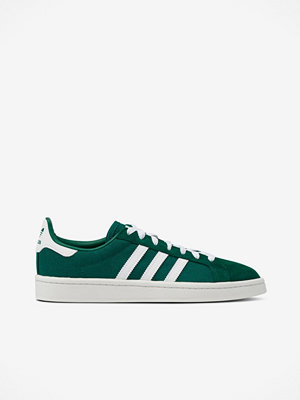 Adidas Originals Sneakers Campus