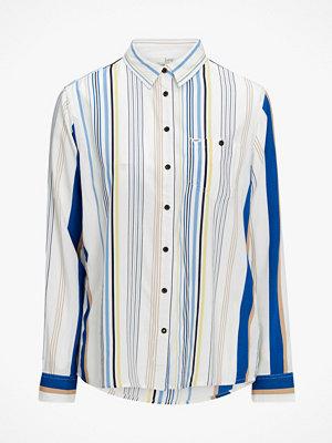 Skjortor - Lee Skjorta One Pocket