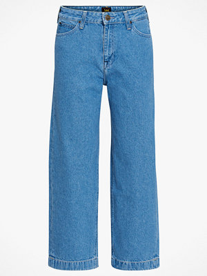 Lee Jeans Wide Leg Variation