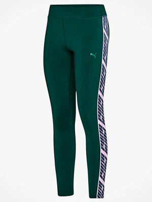 Puma Träningstights Feel it 7/8 Tight