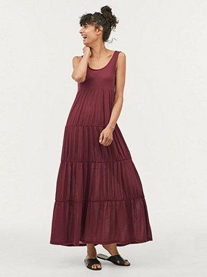 Ellos Maxiklänning Rosy