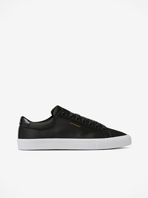 Sneakers & streetskor - Jim Rickey Sneakers Chop Wmn i satin