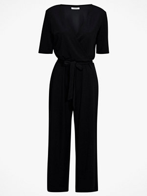 Pieces Jumpsuit pcDuna
