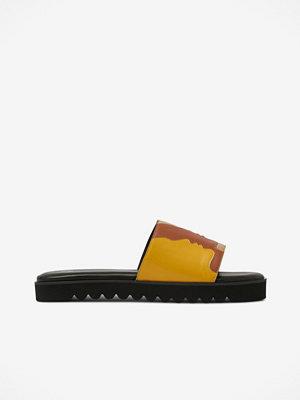 Sandaler & sandaletter - Anny Nord Sandal Sister