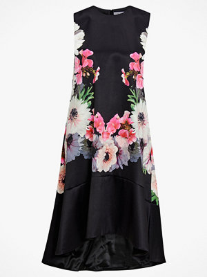 Stylein Klänning Bresso Dress