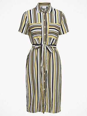 Vila Skjortklänning viMavia S/S Shirt Dress