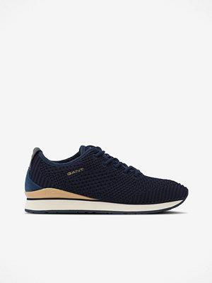 Sneakers & streetskor - Gant Sneakers Linda