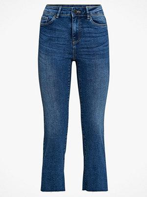 Jeans - Vero Moda Jeans vmSheila MR Kick Flare