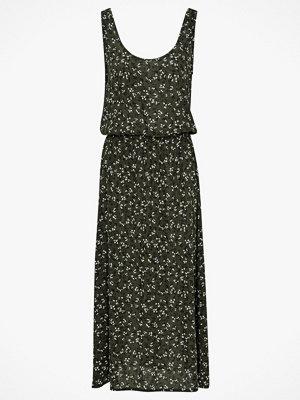 mbyM Maxiklänning Poppli Dress