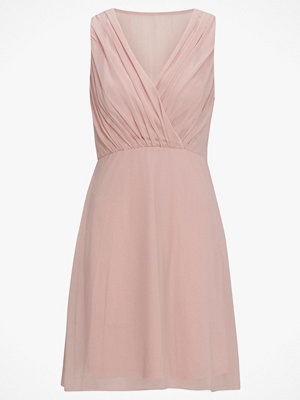 Vila Klänning viAlli S/L Dress