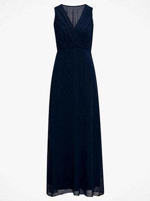 Vila Maxiklänning viAlli S/L Maxi Dress