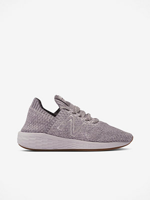 Sport & träningsskor - New Balance Löparskor Fresh Foam Cruz Knit