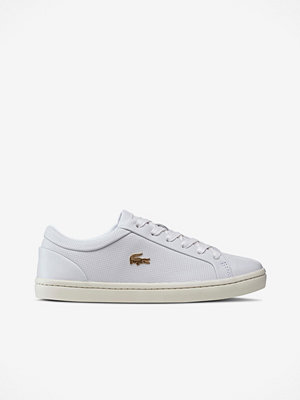 Lacoste Sneakers Straightset 119 2
