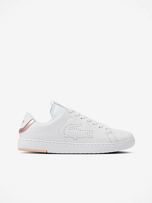 Lacoste Sneakers Carnaby Evo Light