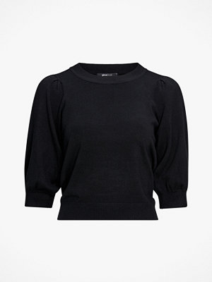Gina Tricot Tröja Mira Knitted Sweater