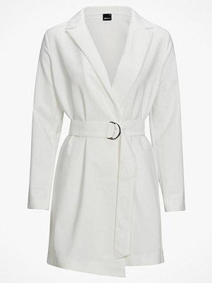 Gina Tricot Klänning Vallery Blazer Dress