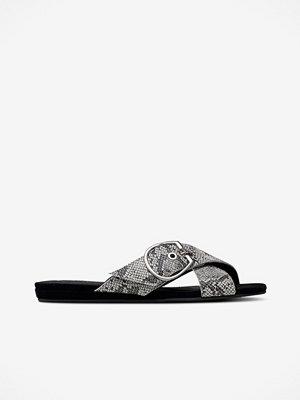 Sandaler & sandaletter - Agnes Cecilia Sandal Buckle
