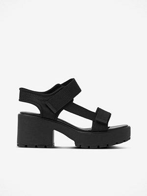 Sandaler & sandaletter - Vagabond Sandalett Dioon
