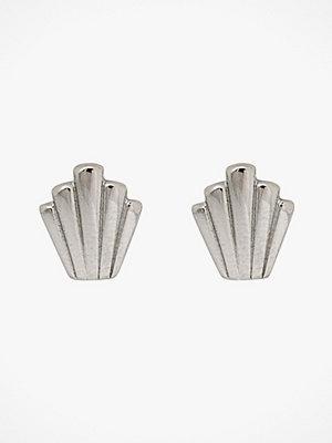 Edblad smycke Örhängen Michelle Studs Steel