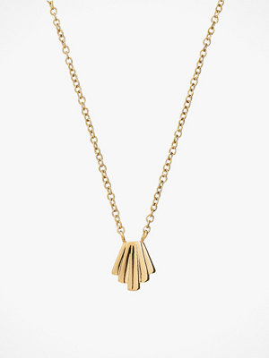 Edblad smycke Halsband Michelle Necklace Gold